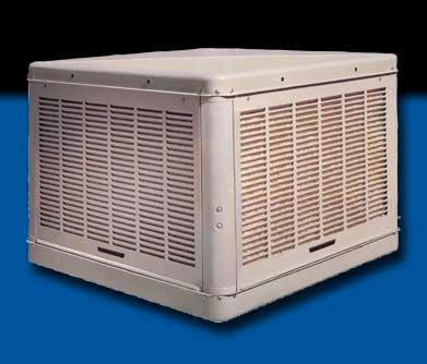 Champion 4000 Rld Champion 4000rld Evaporative Cooler