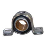 Champion Cooler bearing 110351