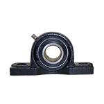 Evaporative Cooler Bearing 110356