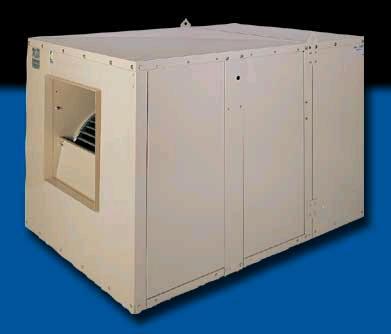Champion Sas100 Champion Sad100 Evaporative Coolers