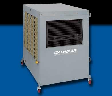 Evaporative Cooler Tradewinds Evaporative Cooler Parts